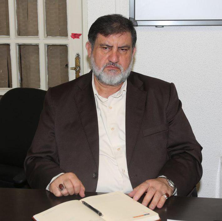 رئيس و قائم مقام شورايعالي مديريت بحران كشور دستورات لازم صادر كردند