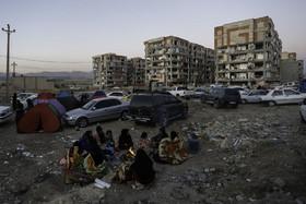 فراخوان به دارندگان گروه خوني «O منفي» براي كمك به آسيب ديدگان مناطق زلزله زده